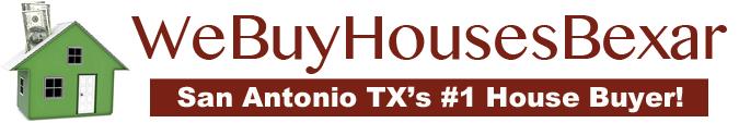 We Buy Houses In San Antonio Texas